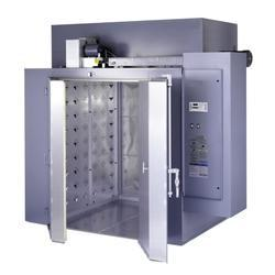 Air circulation heating Oven